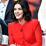 lucy_hale_france014~49.jpg