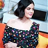 lucy_hale_france016~87.jpg