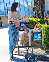 lucy_hale_france018~115.jpg