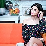 lucy_hale_france018~80.jpg