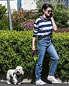 lucy_hale_france019~109.jpg