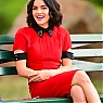 lucy_hale_france019~51.jpg