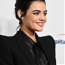 lucy_hale_france019~53.jpg