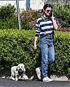 lucy_hale_france020~108.jpg