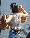 lucy_hale_france021~103.jpg