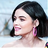 lucy_hale_france024~62.jpg