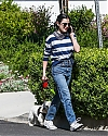 lucy_hale_france024~97.jpg
