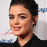 lucy_hale_france027~39.jpg