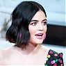 lucy_hale_france027~54.jpg