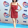 lucy_hale_france029~27.jpg