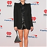 lucy_hale_france029~34.jpg
