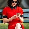 lucy_hale_france030~30.jpg