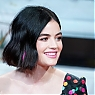 lucy_hale_france030~47.jpg