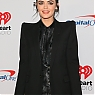 lucy_hale_france031~31.jpg