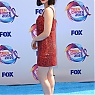 lucy_hale_france035~23.jpg