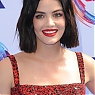 lucy_hale_france037~19.jpg