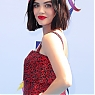 lucy_hale_france039~20.jpg