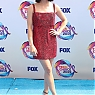 lucy_hale_france041~19.jpg