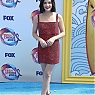 lucy_hale_france049~16.jpg